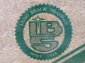 Long Beach Shavings 2.JPG