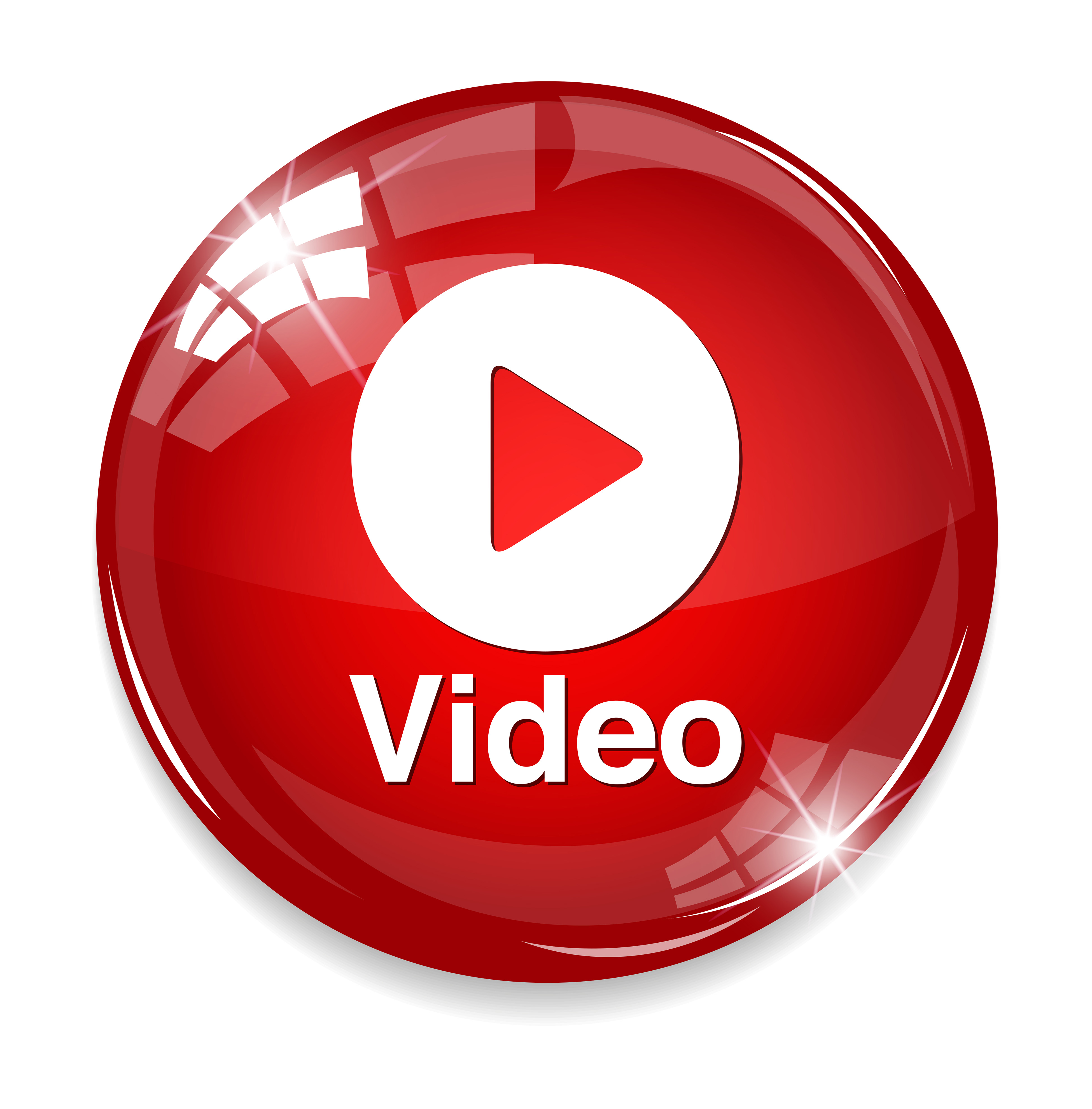 video icon :: Olsen's