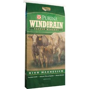 web_purina-windrain-hi-mag-cattle-mineral.jpg