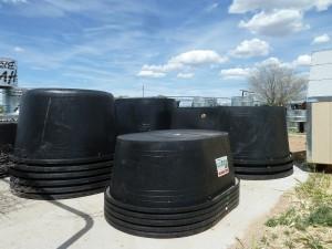 Stock Tanks 2