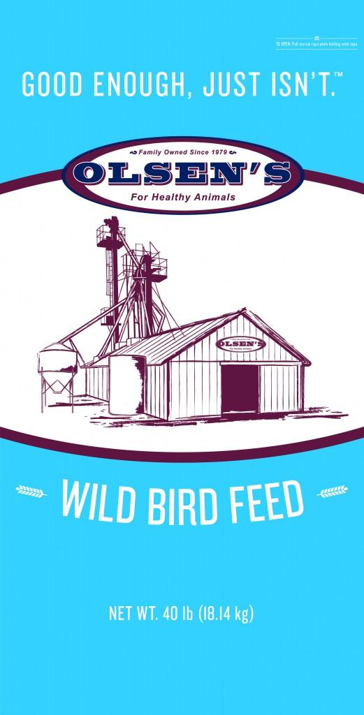WP Olsens Wildbird 40lb 15x3.5x30-01