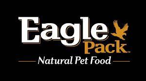 eaglepacklogo