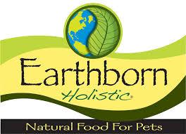 earthbornholisticlogo