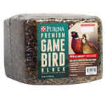 gamebirdblock