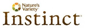 naturesvarietyinstinctlogo
