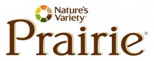 Olsen's Grain offers Nature's Variety Prairie