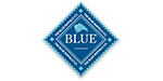 web_blue-buffalo