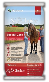 safechoice special care