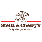 stella-chewys-logo