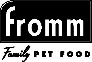 Fromm Family Pet Food | Olsens Feed and Grain