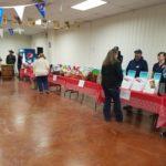 Buckapaluza Event