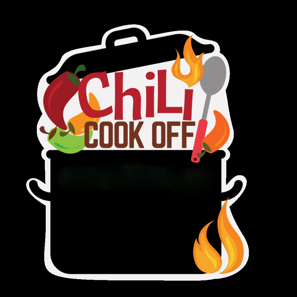 Chili Cook Off at Olsen's Verde Store