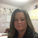 Wendy Drye