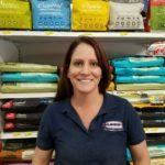 July Employee Anniversaries | Olsen's Grain