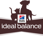idealbalancelogo
