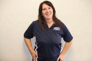 Olsen's Grain Verde Valley Store Manager: Dawn Shandera